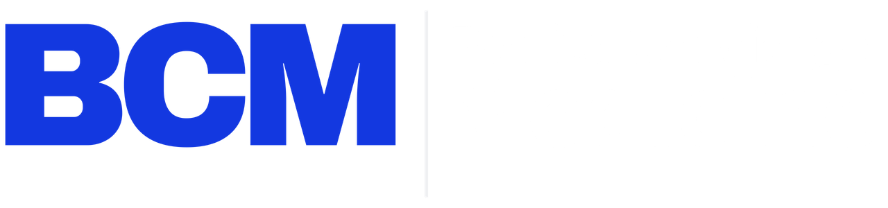 Bonita Concierge Medicine